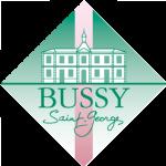 logo_bussy